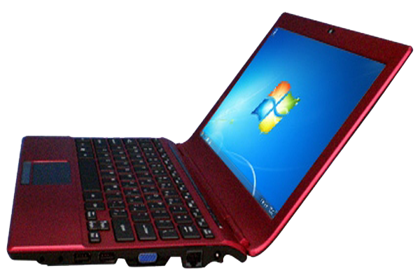 DreamBook Lite U11